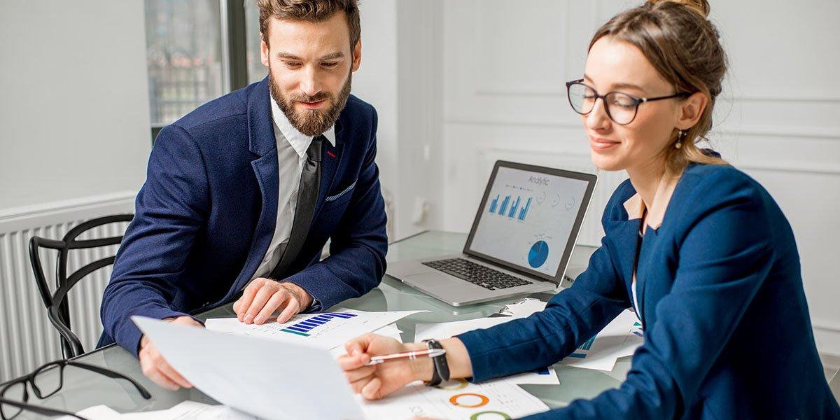 Entreprise: Pourquoi faire appel à une assistante juridique?