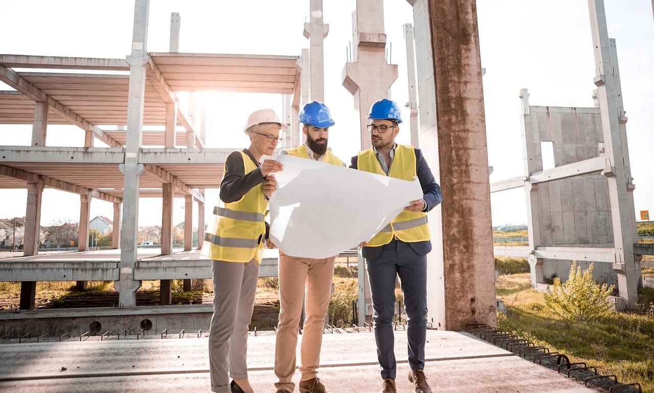Les modalités de base du CCMI dans la construction de sa maison