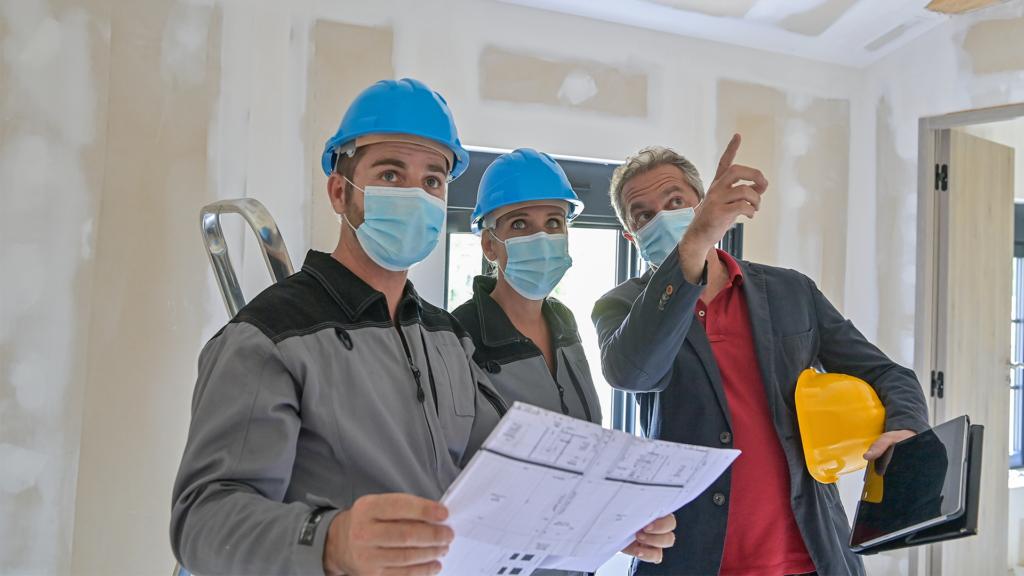 Les normes RBR 2020 encadrent le futur de la construction individuelle