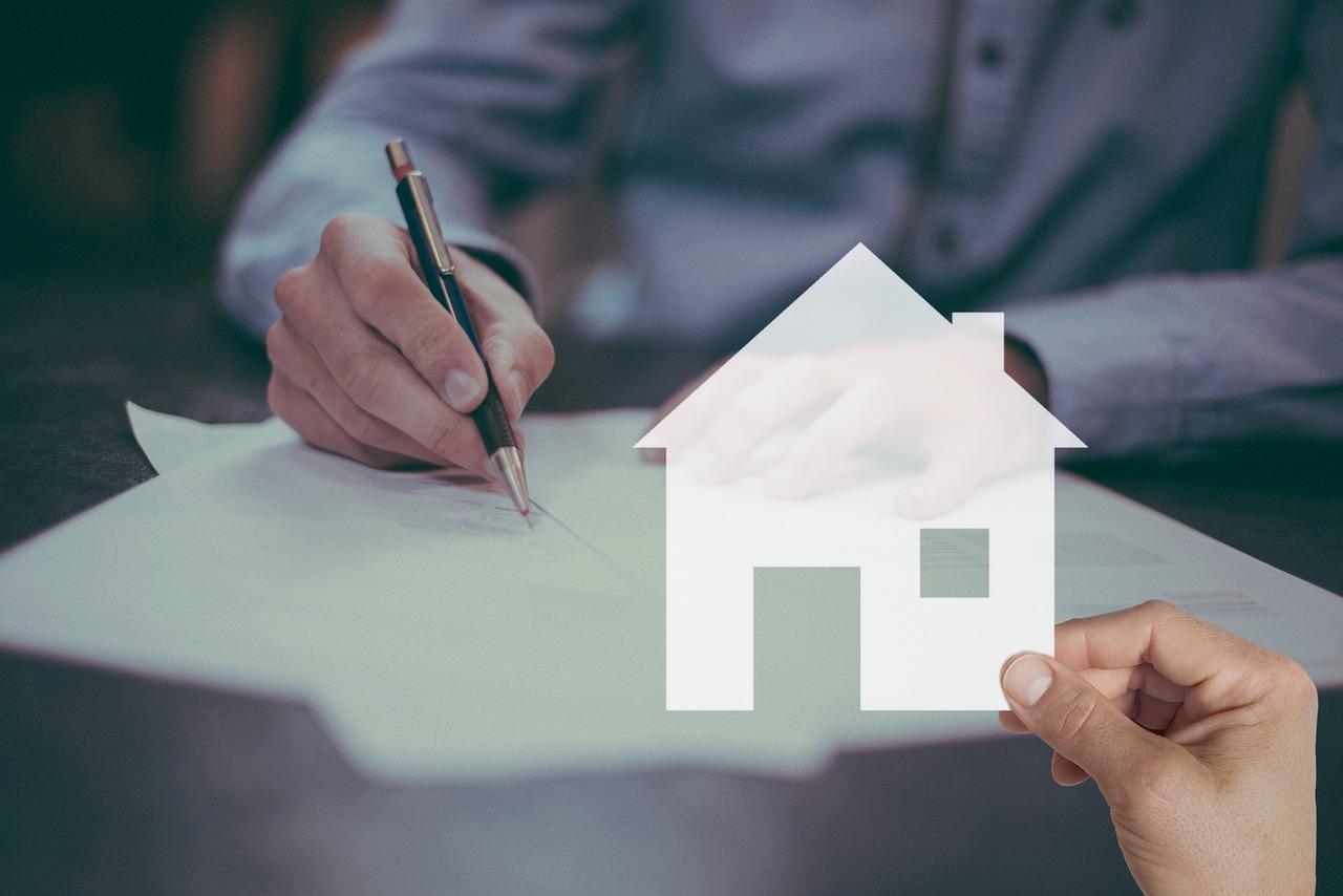 Simulation crédit maison : les informations à connaître