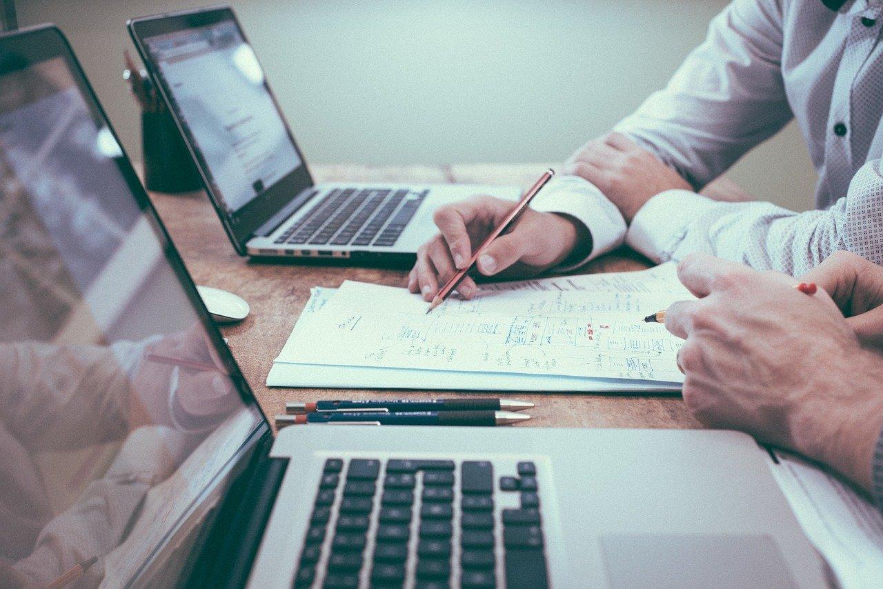 Intégrer l'entreprise idéale : les astuces pour y parvenir