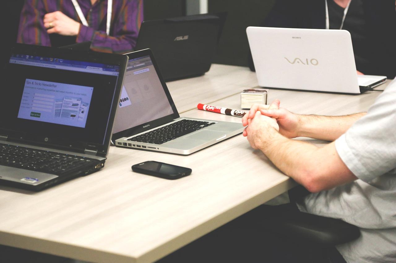 Optimiser la gestion des notes de frais : une nécessité pour booster la rentabilité d'une entreprise