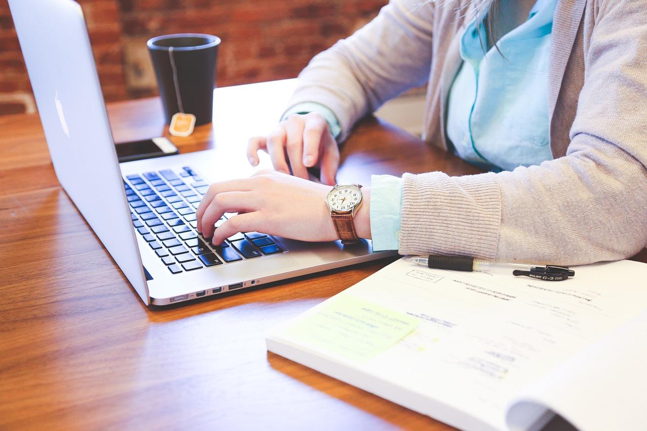 Créer son entreprise : l'essentiel à savoir sur ses obligations en tant qu'employeur