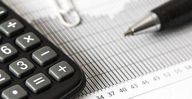 Simulation de prêt hypothécaire