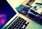 créer un site e-commerce en 2021