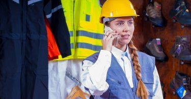 différences entre supply chain et logistique