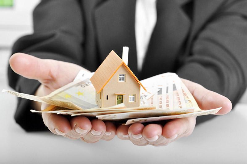 raisons d'un investissement immobilier