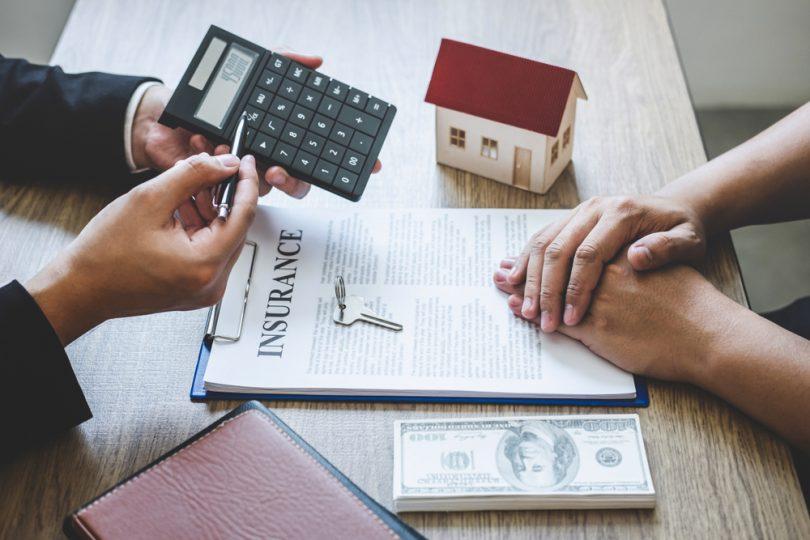 recours à un prêt hypothécaire