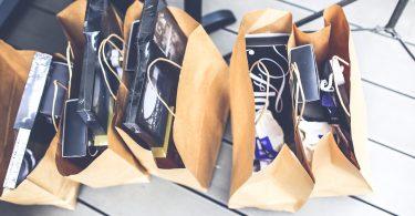 cadeaux d'entreprise écoresponsable