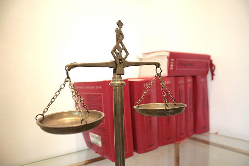 Juriste et avocat les différences