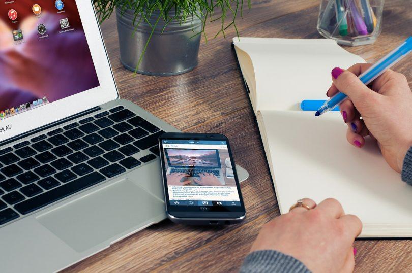 gagner de l'argent avec une application mobile