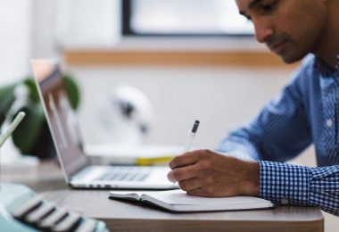 stratégie de visibilité PME