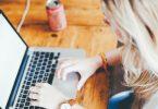 configurer son site e-commerce