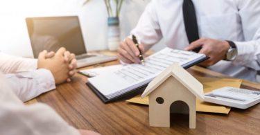 Les éléments à savoir sur les types de garanties pour les emprunteurs
