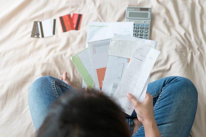 avoir recours à un crédit consommation