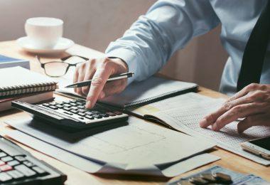 beneficier-dune-TVA-a-taux-reduit-immobilier