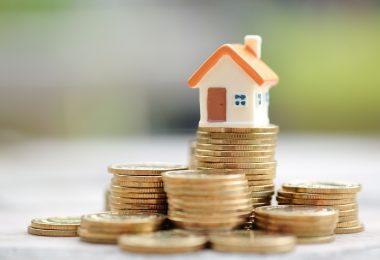calculer-pret-hypothecaire