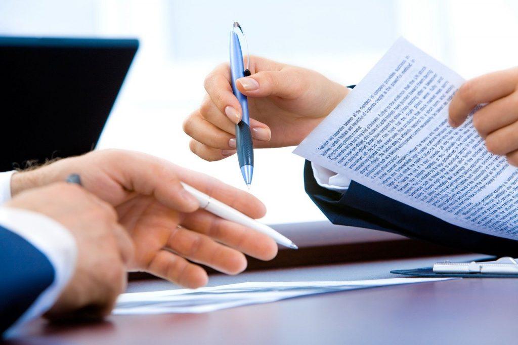 choisir forme juridique entreprise