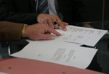 forme juridique entreprise