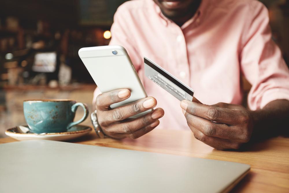 recours crédit à la consommation