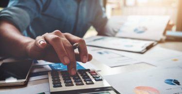 logiciel de paie fiable pour entreprise