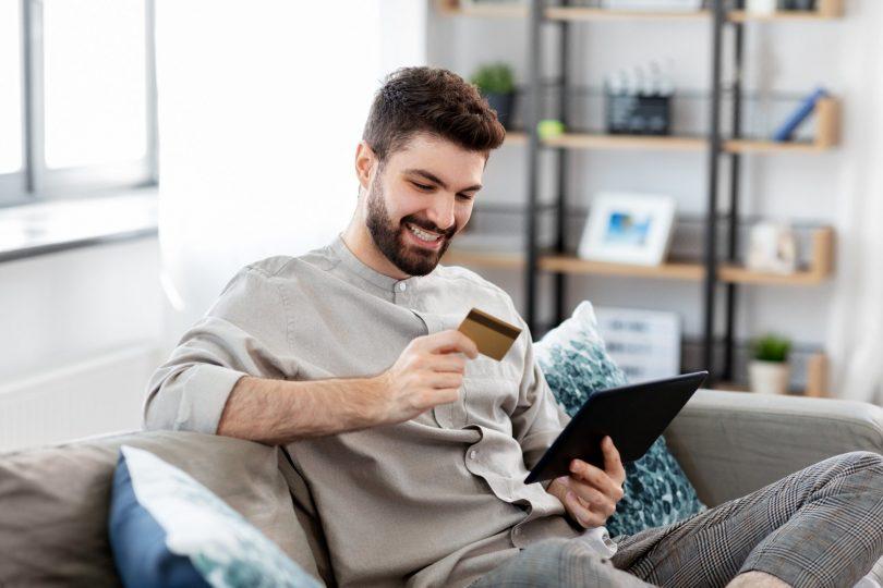 Quelles sont les précautions à prendre avant de souscrire un prêt personnel ?